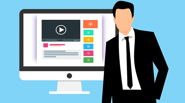 Latest Trends in Video Marketing